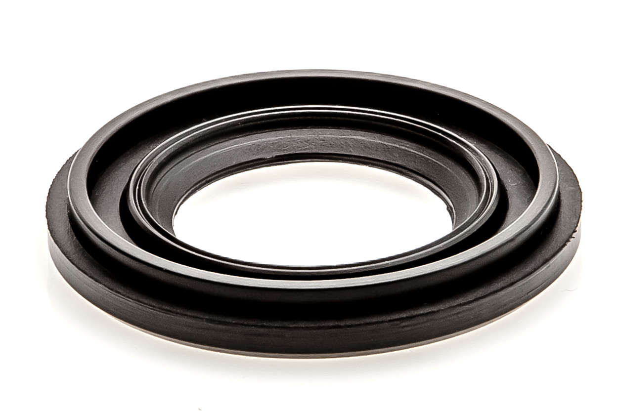 to replace your current sealing ring II