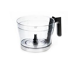 CP9820/01 -    Pojemnik robota kuchennego