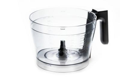 Philips Skål till matberedare CP9820/01