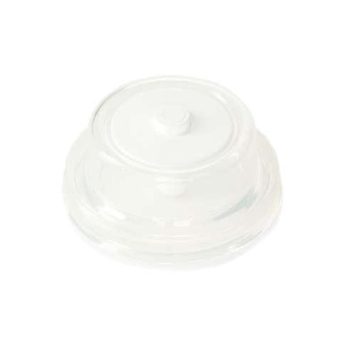 Avent Diafragma de silicona para extractores de leche