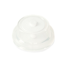 CP9823/01 Philips Avent Silicone diaphragm for breast pumps