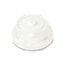 CP9823/01 - Philips Avent  Siliconenmembraan voor borstkolven