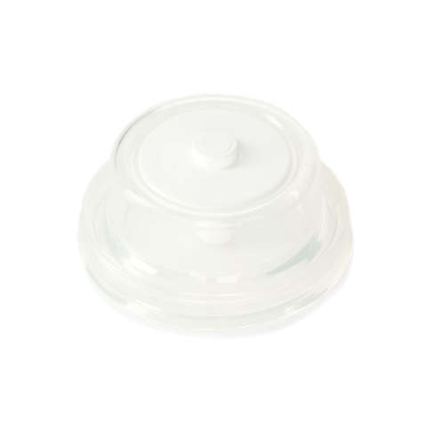 Avent Silicone diaphragm for breast pumps