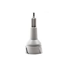 CP9826/01  Houder voor keukenmachineaccessoires