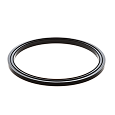 CP9827/01  Anello di guarnizione del vaso frullatore