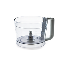 CP9828/01 -    Recipiente para robot de cocina