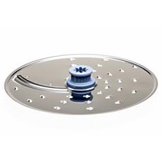 CP9829/01 -    Disco per affettare finemente