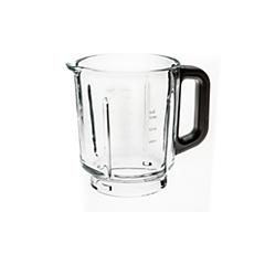 CP9865/01 -    Vaso in vetro