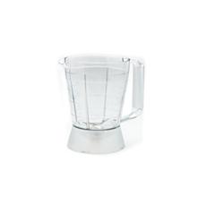 CP9868/01  Vaso frullatore