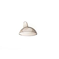 CP9880/01  Cap