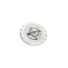 CP9884/01 -    Valve