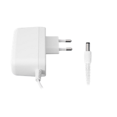 CP9893/01 - Philips Avent  Power adapter for breast pump