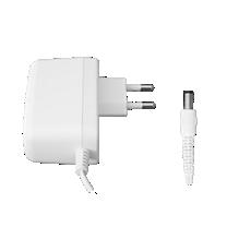 CP9893/01 - Philips Avent  Adaptateur d'alimentation pour tire-lait