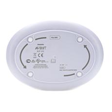 CP9896/01 - Philips Avent  Klepje voor batterijvak
