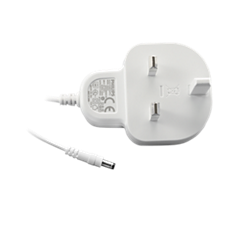 CP9905/01 Philips Avent Power adapter for breast pump