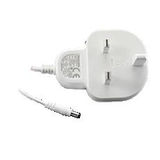 CP9905/01 - Philips Avent  Nätadapter för bröstpump