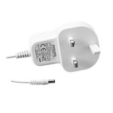CP9912/01 Philips Avent Power adapter for breast pump
