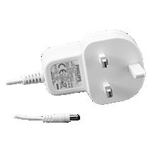 CP9912/01 - Philips Avent  Nätadapter för bröstpump