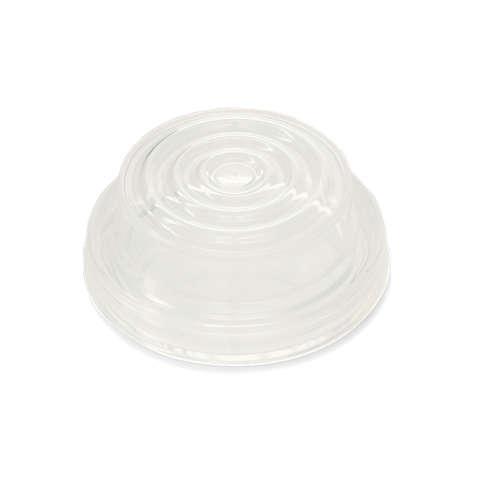 Avent Membrana in silicone per tiralatte