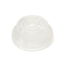 CP9914/01 Philips Avent Silicone diaphragm for breast pumps