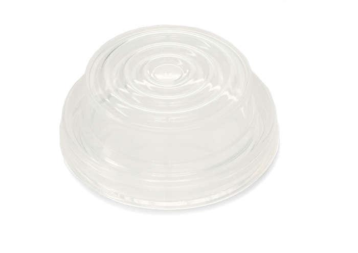 Pour faire le vide d'air dans le tire-lait.
