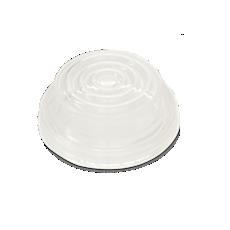 CP9914/01 Philips Avent Diaphragme en silicone pour tire-lait