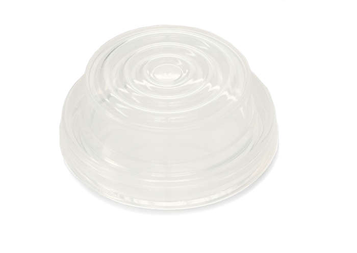 Så här skapar du vakuum i bröstpumpen: