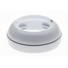 CP9926/01 - Philips Avent  Screw ring for feeding bottle