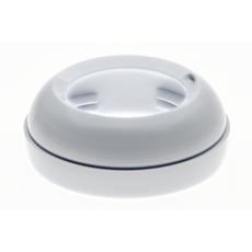 CP9926/01 Philips Avent Screw ring for feeding bottle