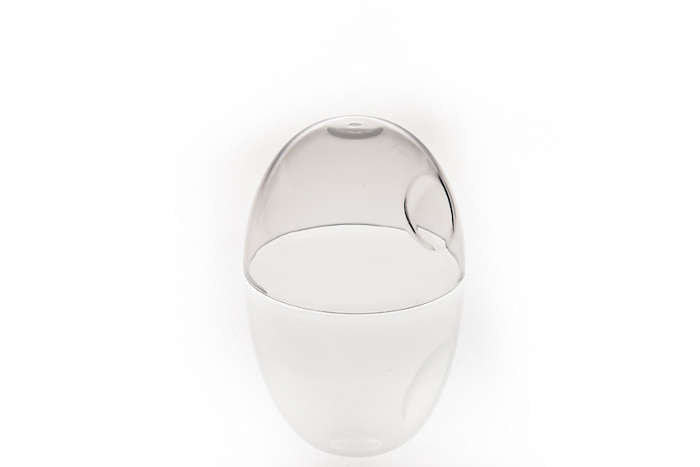 Verschlusskappe für Naturnah-Flasche