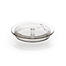 CP9933/01  Tapa para espumador de leche