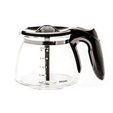 CP9937/01  Jarra de café