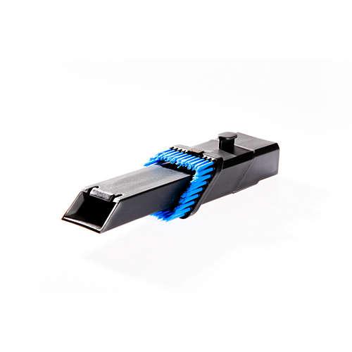 PowerPro Duo Kombination von Zubehörteilen