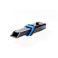 CP9983/01 -   PowerPro Duo Combined accessory