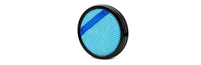 Filtr pro vysavače PowerPro Duo/ PowerPro Aqua
