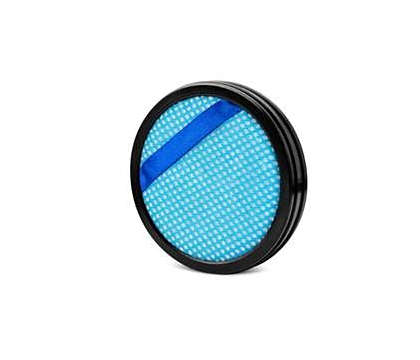 Filtre pour PowerProDuo/PowerProAqua