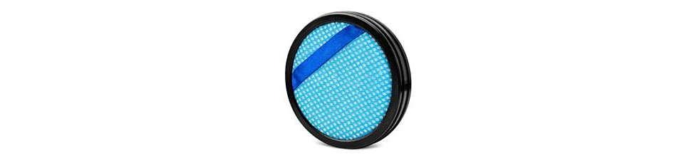Filter voor PowerPro Duo / PowerPro Aqua