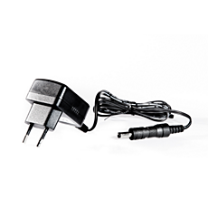 CP9986/01 PowerPro Duo Adapter