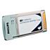 Wireless Notebook-Adapter
