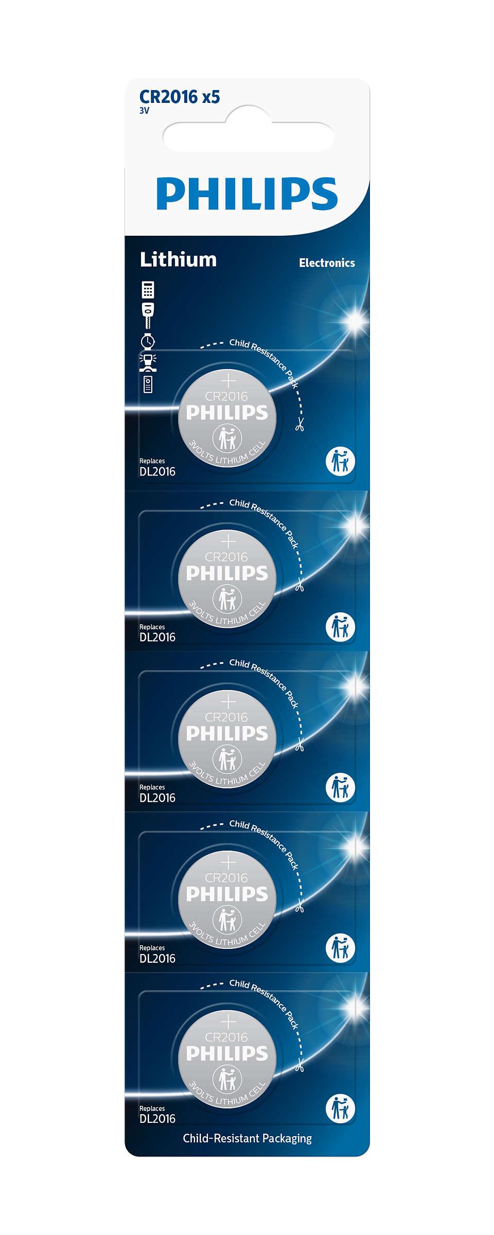 Tecnología de alta calidad para dispositivos compactos