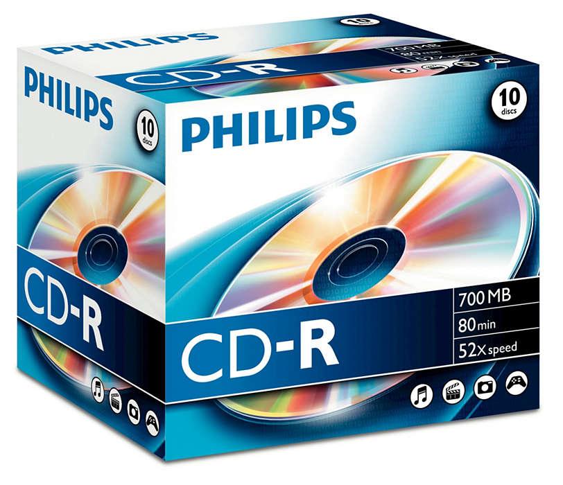 ผู้คิดค้นเทคโนโลยี CD และ DVD