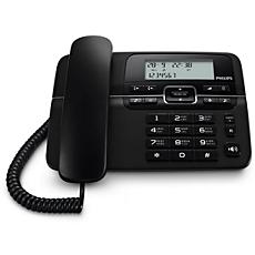 CRD200B/51 -    Проводные телефоны