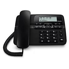 유선 전화기