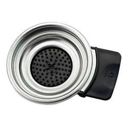 suport de capsule pentru 1 ceaşcă