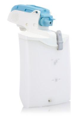 Buy Mælkebeholder til Senseo Cappuccino SelectCRP102/01 online | Philips Shop