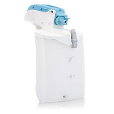 CRP102/01  Milk container
