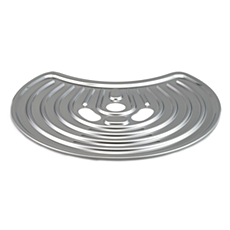 CRP103/01  Cup tray