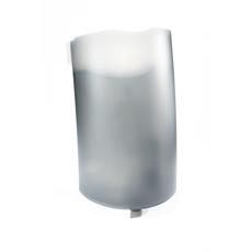 CRP105/01 -    Réservoir d'eau