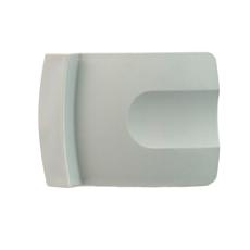 CRP115/01  Cubierta de boquilla