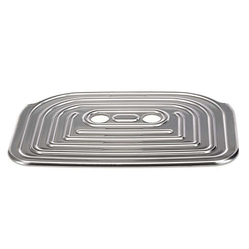 Cup tray